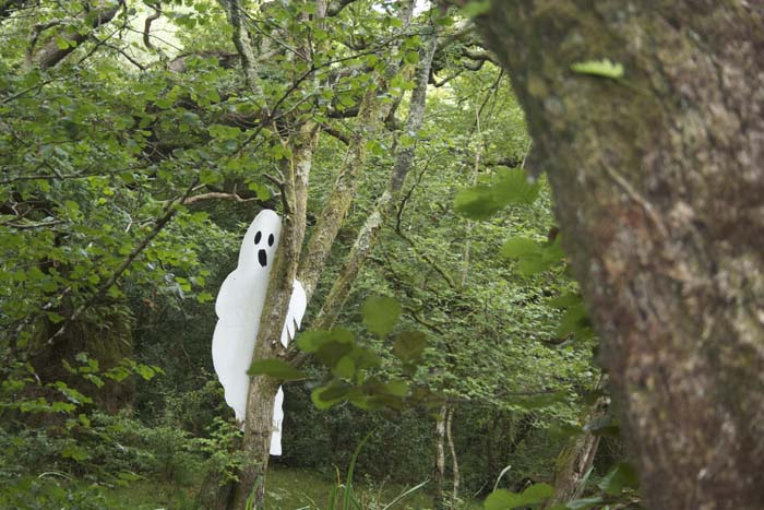 ghost-walks