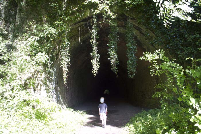 spooky-tunnel