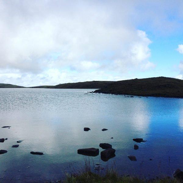 wales-lake