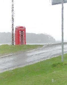 rain-england