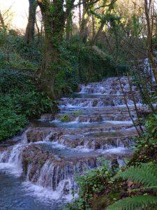 wales-waterfall
