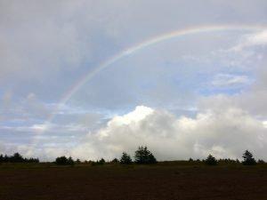 wales-rainbow