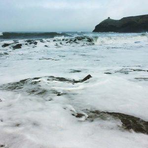 abereiddy-beach