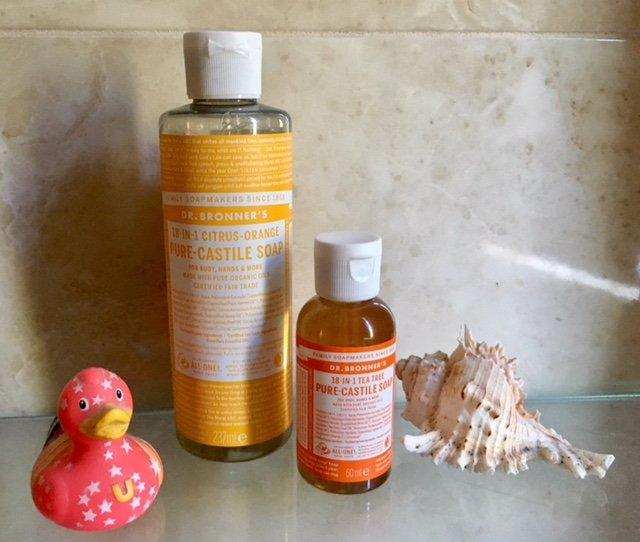 drbronner-soap