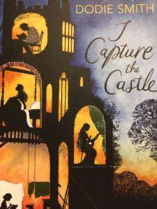 capture-castle