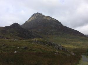 tryfan-mountain