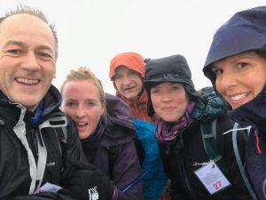 snowdon-summit