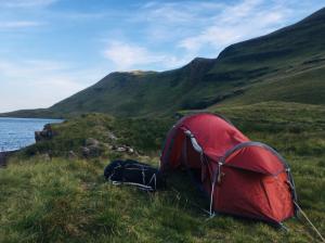 vango-camping