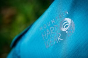 mountain-hardwear