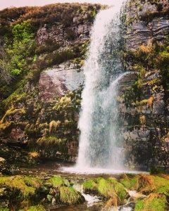 waterfalls-wales