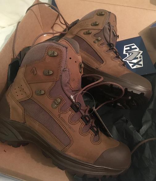 haix-boots