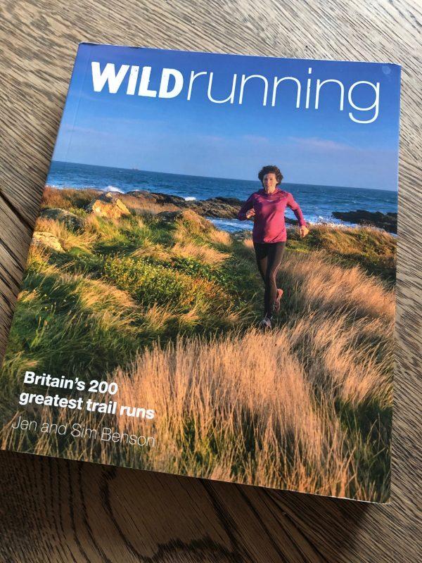 wild-running