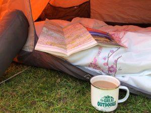 camping-garden
