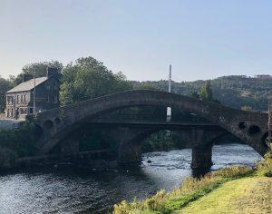ponty-bridge
