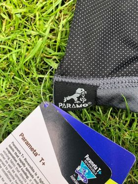 paramo-clothing
