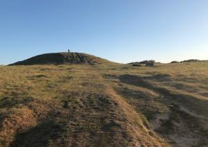 garth-hill