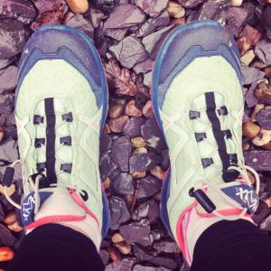 haix-shoes