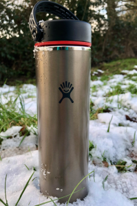 hydroflask-lightweight
