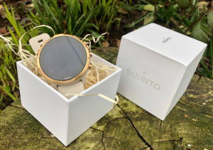 suunato7-smartwatch