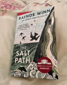 salt-path