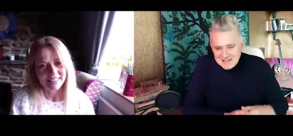 wellbeing-interview