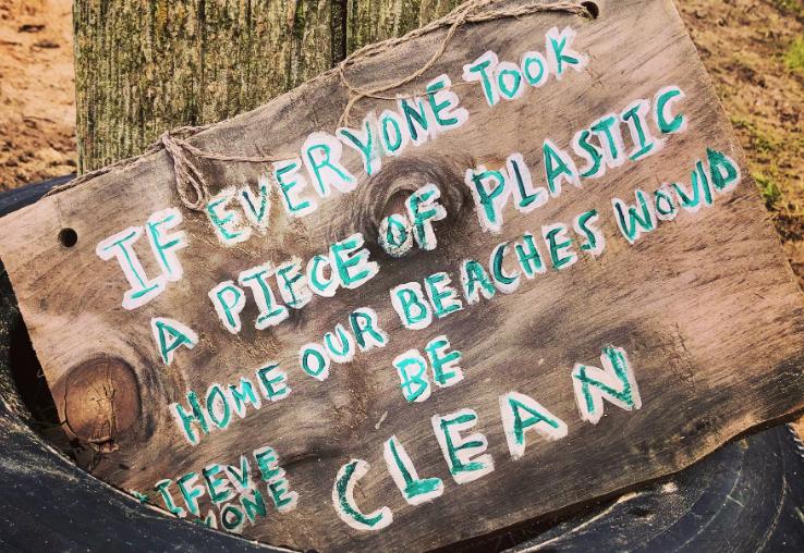 recycle-week