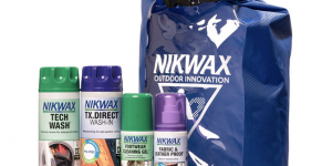 nikwax-waterproof